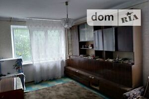 Продажа квартиры, Кропивницкий, р‑н.Крытый рынок, Комароваулица