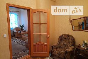 Продажа части дома, Николаев, р‑н.Старый Водопой, Продольная2-яулица