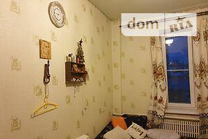 Продаж квартири, Харків, р‑н.Нагірний (Київський), ст.м.Пушкінська, Студентськавулиця