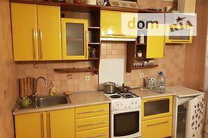 Долгосрочная аренда квартиры, Винница, Хмельницкоешоссе, дом 21
