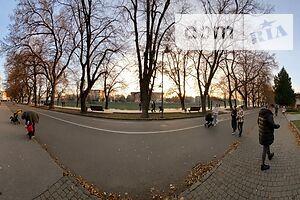 Долгосрочная аренда торговой площади, Ужгород, р‑н.Центр, Независимостинабережная