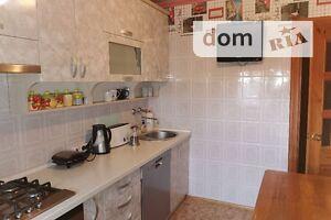 Продается 2-комнатная квартира 60 кв. м в Ровно