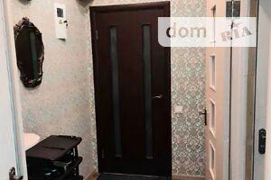 Продаж квартири, Дніпро, р‑н.Індустріальний, Калиновая-Правда