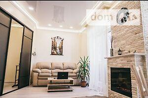 Продажа квартиры, Одесса, р‑н.Приморский, ул.Французскийбульвар, дом 60в