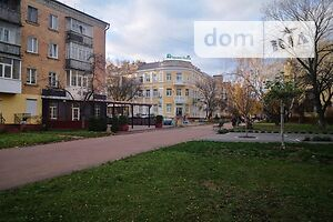 Продажа помещения свободного назначения, Чернигов, р‑н.Вал, Сережникова