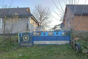 Продается одноэтажный дом 59.7 кв. м с камином