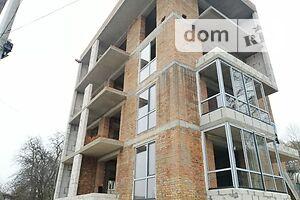 Продажа квартиры, Тернополь, р‑н.Старый парк, Коцюбинскогоулица