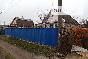 Продаж дачі, Житомир, c.Соколовський, кооперативЯблуня