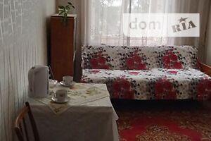 Продажа комнаты, Одесса, р‑н.Центр, Старопортофранковская(Комсомольськая)улица