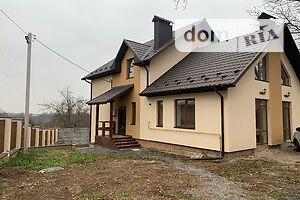 Продажа дома, Винница, р‑н.Зарванцы, Мирнавулиця