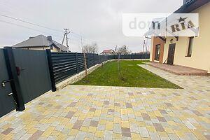 Продаж будинку, Тернопіль, р‑н.Великі Гаї, Кобзаря