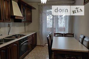 Продаж квартири, Тернопіль, р‑н.Центр, Коллонтая