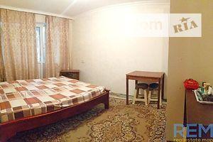 Продажа квартиры, Одесса, р‑н.Приморский, Героев-Пограничников, дом 9