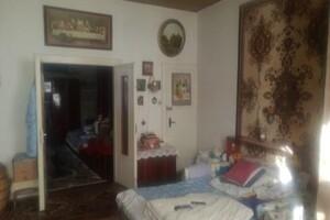 Продажа части дома, Ужгород, р‑н.Центр, Капушанскаяулица