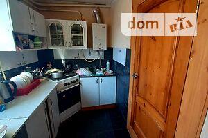 Продажа части дома, Николаев, р‑н.Лески, ЖДП