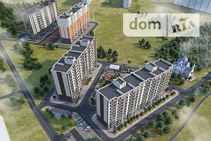 Продаж квартири, Чернігів, р‑н.Масани, Любецькавулиця, буд. 171