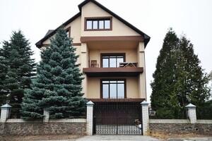 Продажа дома, Киевская, Киево-Святошинский, c.Крюковщина, Зоряна