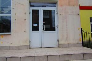 Продається офіс 220 кв. м в бізнес-центрі