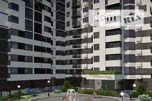 Продається нежитлове приміщення в житловому будинку 590 кв. м в 24-поверховій будівлі