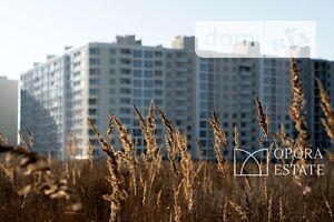 Продажа квартиры, Чернигов, р‑н.Масаны, Независимости