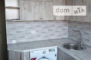 Продажа квартиры, Полтава, р‑н.Березовый сквер, Пушкинаулица, дом 9