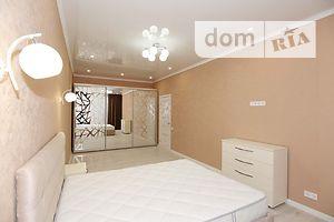 Продажа квартиры, Одесса, р‑н.Киевский, Толбухинаулица, дом 135