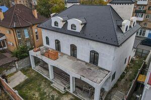 Продаж будинку, Миколаїв, р‑н.Заводський, Дачнавулиця