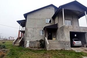 Продажа дома, Винница, р‑н.Агрономичное, переулокСвободы