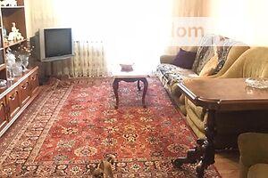 Продажа квартиры, Житомир, р‑н.Центр, Пушкинскаяулица