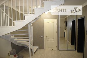 Продаж квартири, Хмельницький, р‑н.Виставка, Будівельниківвулиця