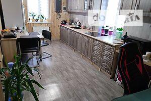 Продается одноэтажный дом 58.5 кв. м с подвалом