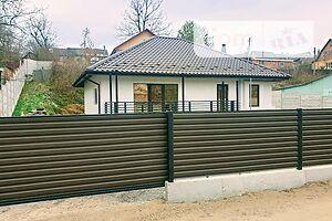 Продаж будинку, Вінниця, р‑н.Бучми, Привокзальнавулиця