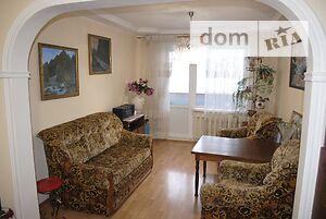 Продажа квартиры, Хмельницкий, р‑н.Озёрный, ПанасаМирногоулица, дом 27