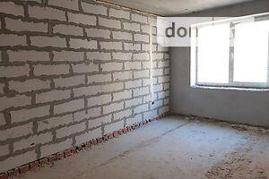 Продаж квартири, Хмельницький, р‑н.Озерна, Кармелюкавулиця, кв. 65