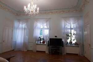 Продажа квартиры, Одесса, р‑н.Приморский, Троицкая(Ярославского)улица, дом 5