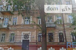 Продажа комнаты, Одесса, р‑н.Центр, Старопортофранковская(Комсомольськая)улица, дом 13