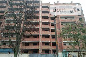 Продажа квартиры, Одесса, р‑н.Малиновский, Ефимоваулица