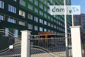 Продаж квартири, Одеса, р‑н.Містечко Котовського, Марсельськавулиця