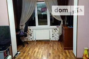 Продажа квартиры, Одесса, р‑н.Черемушки, Овидиопольскаядорога