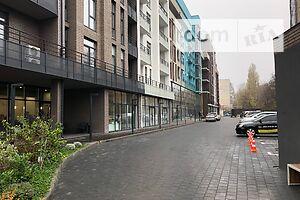 Продажа квартиры, Одесса, р‑н.Большой Фонтан, Неделинаулица, дом 82А