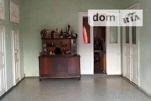 Продажа части дома, Одесская, Беляевка, c.Усатово, водопьянова