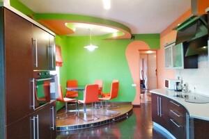 Продажа квартиры, Хмельницкий, р‑н.Центр, Проскуровскаяулица, дом 45, кв. 38