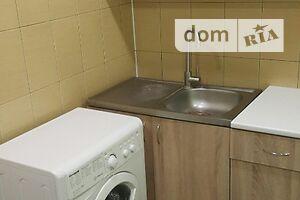 Сниму жилье в  Кривом Роге без посредников