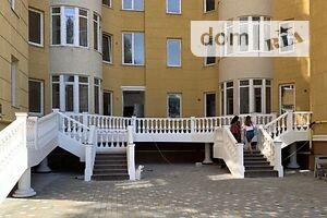 Продажа квартиры, Одесса, р‑н.Приморский, Щепнойпереулок, дом 11