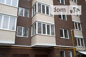Продажа квартиры, Луцк, р‑н.Великий Омеляник, Свободыпроспект, дом 32