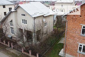 Продаж будинку, Івано-Франківськ, р‑н.Микитинці, Луговавулиця