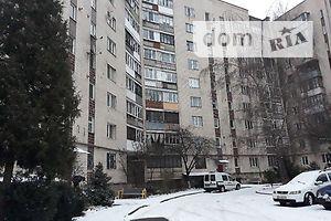 Продажа квартиры, Тернополь, р‑н.Оболонь, Стадникової