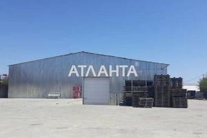 Продажа готового бизнеса, Одесская, Черноморск, c.Малодолинское, Заводская