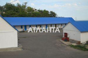 Продажа готового бизнеса, Одесская, Коминтерновское, c.Новая Дофиновка, Котовского
