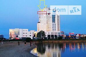 Продается 3-комнатная квартира 135.5 кв. м в Хмельницком